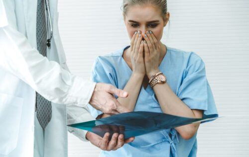 6 Actions To Take After Ineffective Medical Treatment