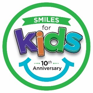 Pitt County Health Department Receives Funding to Provide Free Dental Care & Education to Low Income, Homeless, At-Risk Children