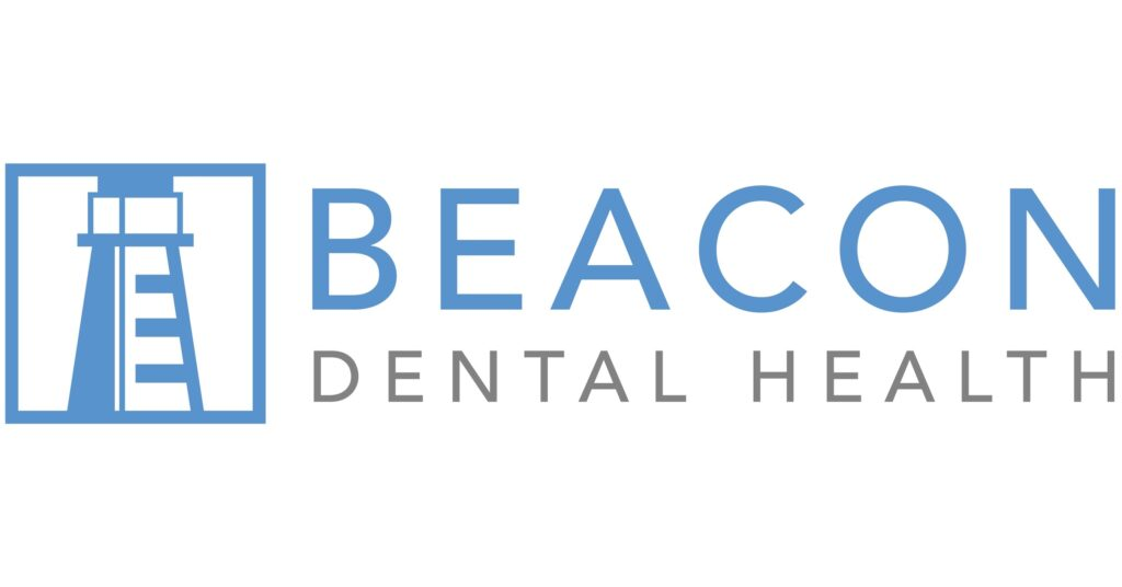 Beacon Dental Health Completes Multiple Strategic Affiliations in Boston