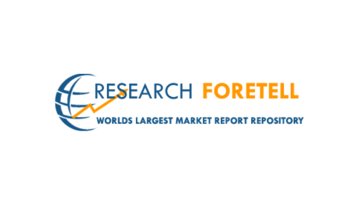 Latest News 2021: Health Fitness Software Market by Coronavirus-COVID19 Impact Analysis With Top Manufacturers Analysis