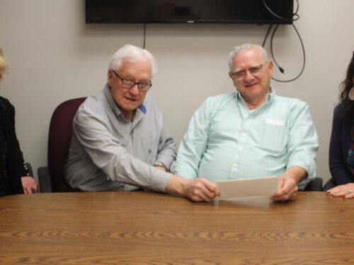 Grants allow DuBois Free Medical Clinic to expand dental care program | News