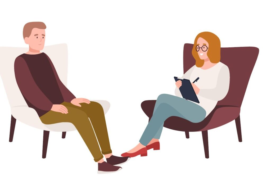 Psychotherapy as a Medical Treatment