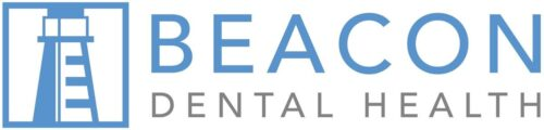 Beacon Dental Health Expands Northeast Footprint with Massachusetts and Rhode Island Affiliations |