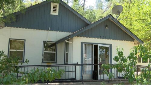 Pathways to Housing helps homeless people after medical treatment