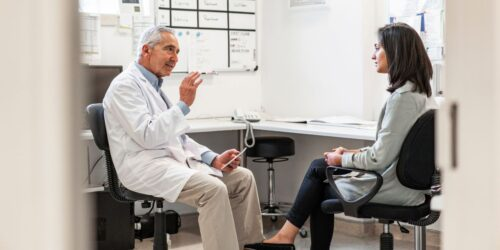Opinion: This is the most important question to ask your doctor to avoid unnecessary medical care
