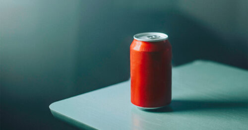 How Soda Impacts Dental Health, What You Can Do