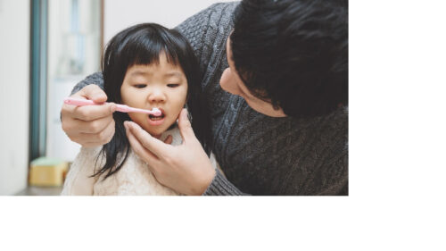 Let's protect children's right to oral health – Opinion